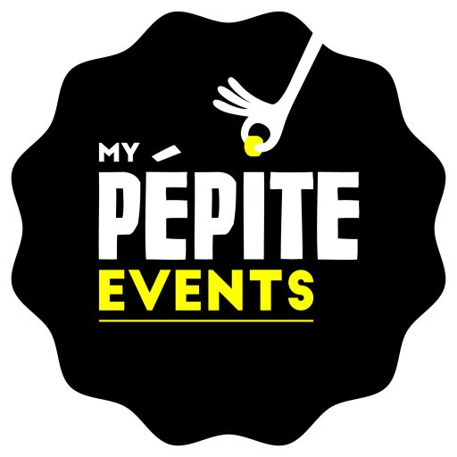 MyPepite Events